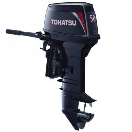MOTOR TOHATSU 50 HP D2 LL