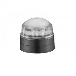 LUZ POPA LED (C14019 LED-1)